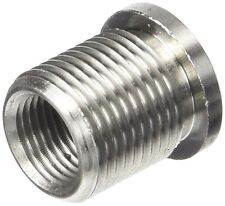 Rel Products, Inc. ATD-5401 Alloy Steel Insert For Atd-5400