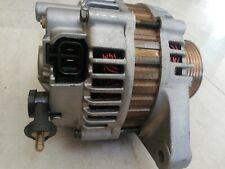 BRAND NEW LRA00957 Alternator NISSAN