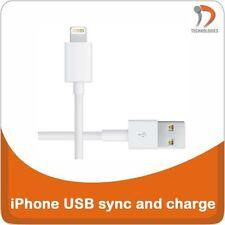 iPhone 5 S C 6 PLUS iPad Câble USB de recharge USB Datakabel USB Data Cable