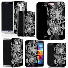 Apple Universal Rigid Plastic Mobile Phone Cases, Covers & Skins