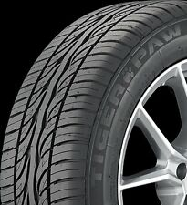 Uniroyal Tiger Paw GTZ All Season 205/45-17  Tire (Set of 4)