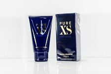 Paco Rabanne Pure XS pour Homme - 150ml Shower Gel.