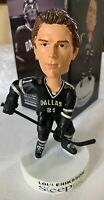 DALLAS STARS #21 LOUI ERIKSSON BOBBLE HEAD SGA IN BOX