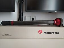 Manfrotto 554