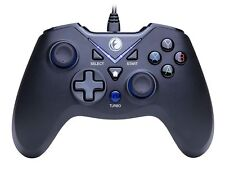 IFYOO V-one Wired Gaming Controller USB Gamepad For PC(Windows XP/7/8/10) & P...