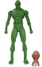 SWAMP THING Dark Genesis DC COMICS ICONS 18 Collectibles Action Figure 17Cm