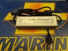 KeepAlive KA420 Power Supply Constant Voltage for Fishing Green Light
