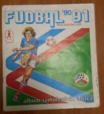 12 Cards Pack Steve Zungul 1990-91 Pacific MISL Soccer Unopened Box 36 Packs