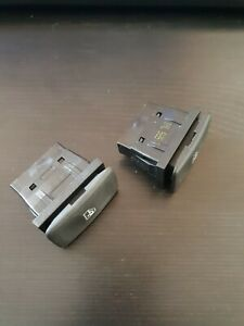 Land Rover Defender Electric Window Switches Pair