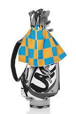 MG Golf Towels SoCal-Rival-LA