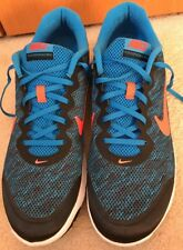 NIKE FLEX EXPERIENCE RN 4 Means Running Athletics Shoes Size 13