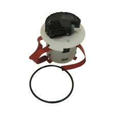 17-19 Silverado Sierra 6.6L Emission Reduction Fluid Supply Pump Module 84545446