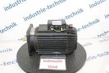 AMK SA01-7-6-4-D00 Servomotor SA01764D00 servo motor