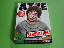 Revolution von Atze Schröder (2012)