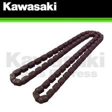 NEW 2004 - 2016 GENUINE KAWASAKI KX250F CAM TIMING CHAIN 92057-0030