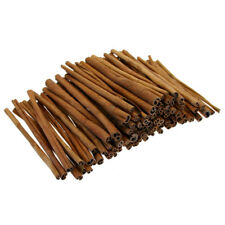 Cinnamon Sticks 8cm And 20cm Dried Christmas For Wreath Crafts Top Quality