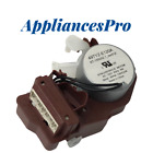 Whirlpool Washer Shift Actuator W10006355 WPW10006355 WPW10006355VP PS11747977 photo