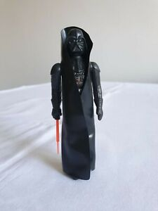 Vintage Kenner 1977 Star Wars Darth Vader action figure