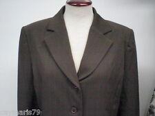 ARTICULO NUEVO bonita chaqueta americana mujer Talla 46 jacket woman blazer