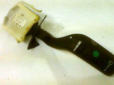 SAAB 9-5 95 9-3 Windscreen Washer Arm Stalk Wipers 2001 - 2005 5241252 5354162