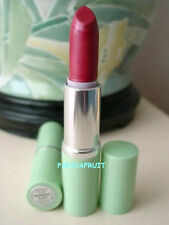 New Clinique Different Lipstick in ~RASPBERRY GLACE~