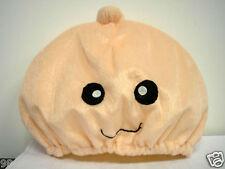 Lot of 2pcs RagnaroK KoreA Poring Plush Fleece Cap Hat Cosplay PK