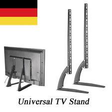 """TV Wandhalter Wandhalterung 14""""-26/"""" LCD Plasma Schwenkbar Neigbar bis 10kg LM"""