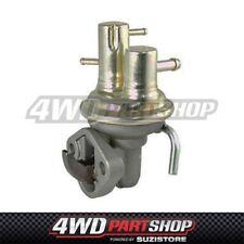 Genuine Suzuki Fuel Pump - Sierra SJ50 / SJ70 / SJ80 G13A / G13BA