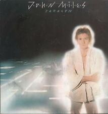 John Miles (vinilo Lp) Zaragon-DECCA - 623423-Alemania - 1978-en muy buena condición/Ex