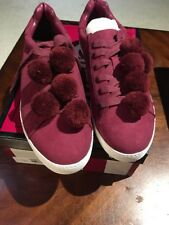 Sneakers Curcus By Sam Edelman Size 8M