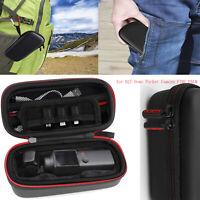 Für DJI OSMO Pocket FIMI PALM Handheld Kamera Wasserdicht Tasche Schutz Hülle ZS