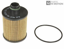 Oil Filter ADK82107 Blue Print 55206816 71751128 71751114 1109CJ 71777723 New