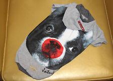 4629_Angeldog_Hundekleidung_Hundeshirt_Hund_Pulli_dog Shirt_RL43_M