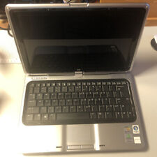 HP Pavilion TX1000  2GB RAM NO HDD