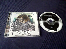 CD Future Sound Of London Best Of Greatest Teaching From Electronic Brain FSOL