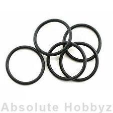 Novarossi O-Ring for Base of Carb (5pcs) - NVR11019