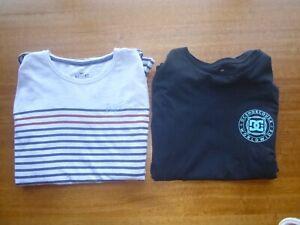 Boys Size 14 Long Sleeve T-Shirts