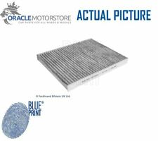 NEW BLUE PRINT ENGINE CABIN / POLLEN FILTER GENUINE OE QUALITY ADF122505