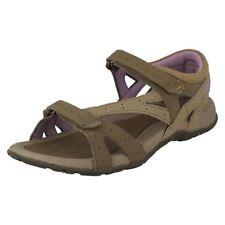 Sandalias deportivas de mujer HI-TEC