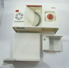 Vintage Waring Thin Slicer Deli Meat, Cheese
