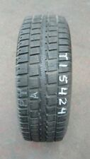 """1X235/70 R15 103S COOPER DISCOVERER M+S TREAD 8mm """"OLD STOCK"""""""