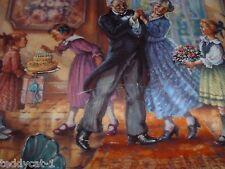 Weimar 9. Bradex Sammelteller ~ Besuch bei den Großeltern (Finale) mit Kratzer
