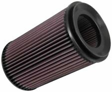 K&N E0645 Cotton Air Filter
