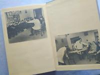 1986 Ussr soviet literature Child psychiatry book in russian psyche / психиатрия