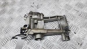 BMW X5 E70 ENGINE OIL PUMP 3.0 DIESEL 870665-1416 2009 +Warranty