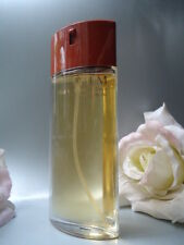 YSL OPIUM SATIN BODY OIL 100ml Beyond Rare AS SEEN Released from ruined Gift Set