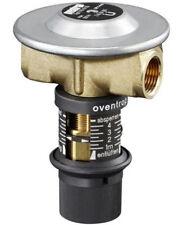 "Oventrop Membran Antiheberventil Oilstop V 3/8"" Ölleitung Heberschutzventil 1-4m"