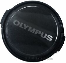 New Olympus LC-40.5 Lens Cap for M.ZUIKO 14-42mm (Mark 1) Open Package US Seller