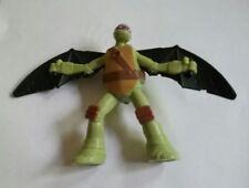 McDonald's TMNT Donatello toy used 2016