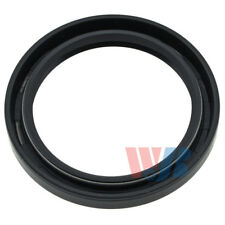 Wheel Seal-FX WJB WS225220